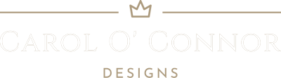 Carol O'Connor Designs